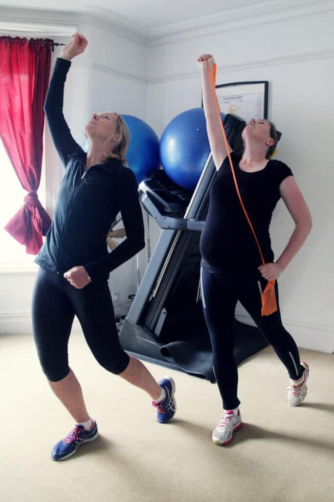 pregananyc-exercise
