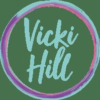 vicki-hill-header