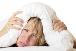 Hormones, Sleep & Magnesium